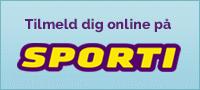 Online tilmelding